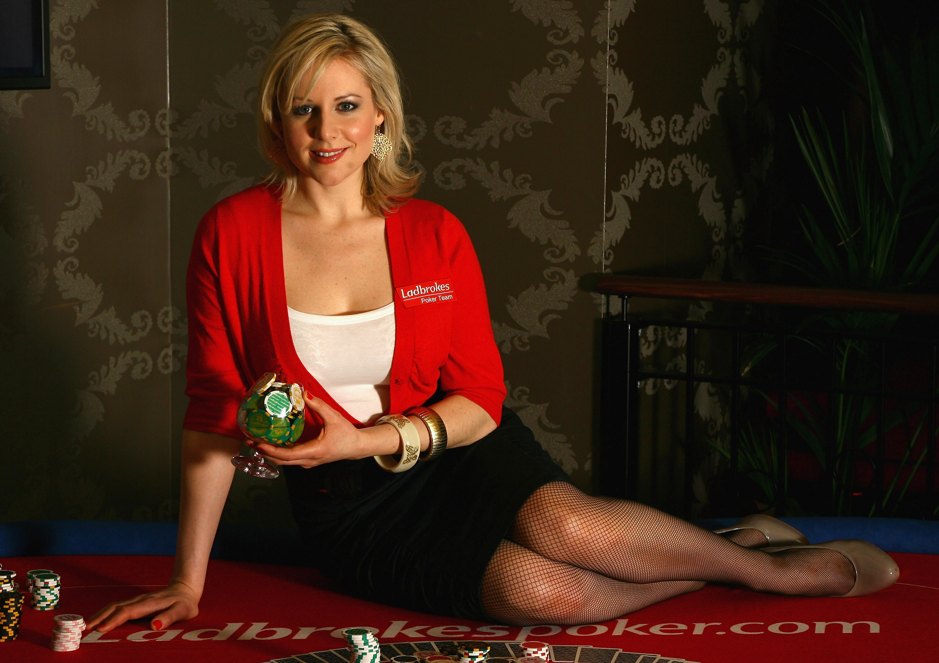 abi titmuss poker ladbrokes Written and directed by Kevin Smith, Red State movie is an upcoming suspense ...