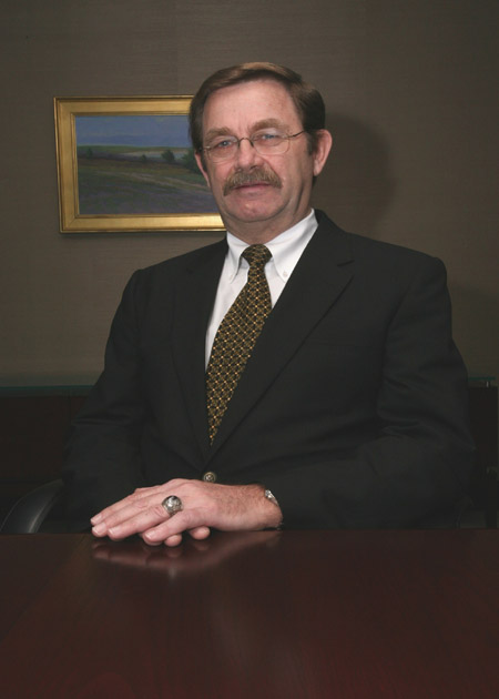 William J. Casey, Arch Insurance Group Executive Vice President - Northeast Region