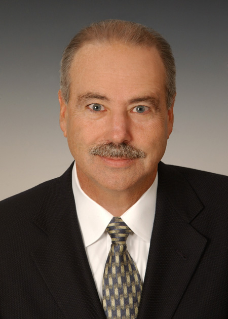 Robert H. Wischnowsky, Chief Information Officer of Bank Rhode Island